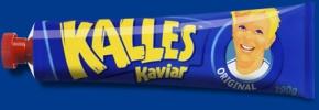 kalles-kaviar-original
